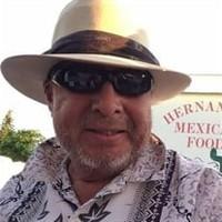 Basil John  September 11 2021 avis de deces  NecroCanada