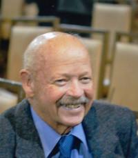 George Edward Gardiner  Sunday September 5th 2021 avis de deces  NecroCanada