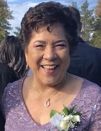 Ingrid Barbara