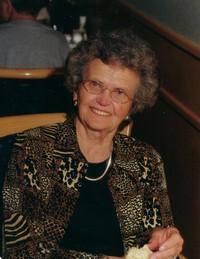 Jean Blosser  July 11 1925  September 13 2021 (age 96) avis de deces  NecroCanada