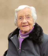 Joan Patricia Etherington Hartwell  Monday September 13th 2021 avis de deces  NecroCanada