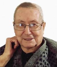 John Edward 'Jack'