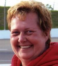 Joyce Burkitt  Monday September 13th 2021 avis de deces  NecroCanada