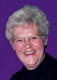 Joyce Elaine Douglas GILLANDERS  November 1 1931  August 16 2021 (age 89) avis de deces  NecroCanada