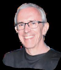 Kerry Brinkman  2021 avis de deces  NecroCanada