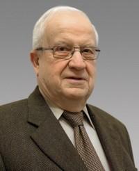 Laurent Begin  1933  2021 (88 ans) avis de deces  NecroCanada