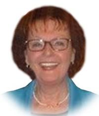 Mme Helene Jacob Langlais  2021 avis de deces  NecroCanada