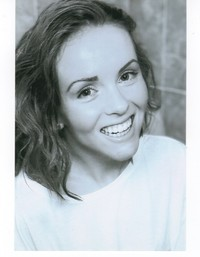 Nathalie Candace Nicholson  January 2 1989  September 13 2021 (age 32) avis de deces  NecroCanada