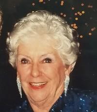 Patricia Ann Moreton  Friday September 10th 2021 avis de deces  NecroCanada