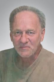 Rene Lafleur  2021 avis de deces  NecroCanada