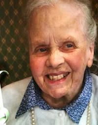 Anna Patricia Clifton Freeman nee Wyllie  19342021 avis de deces  NecroCanada