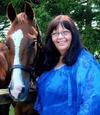 Dianne Katherine MacIver Green  Monday July 26th 2021 avis de deces  NecroCanada