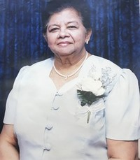 Dorothy Sukhan Singh  Wednesday September 15th 2021 avis de deces  NecroCanada