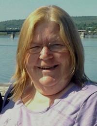 Margaret A Mazerolle  2021 avis de deces  NecroCanada
