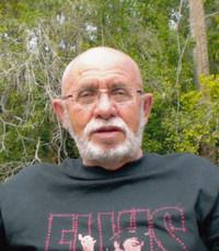 Michael Joseph Tremblett  Tuesday September 14th 2021 avis de deces  NecroCanada