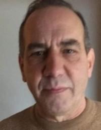 Stefan Ion Buium  December 14 1960  September 11 2021 (age 60) avis de deces  NecroCanada