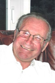 Steve Bodri  April 7 1939  September 12 2021 (age 82) avis de deces  NecroCanada