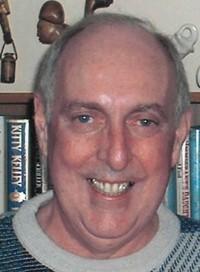Thompson John Dennis  Sep 16 2021 avis de deces  NecroCanada