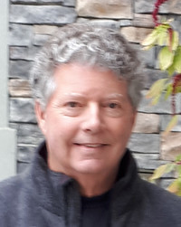 Bruce Edison Higgs  September 12 2021 avis de deces  NecroCanada