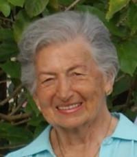Hon Shirley Martin PC  Thursday September 16th 2021 avis de deces  NecroCanada