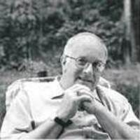 James Augustine Browne  2021 avis de deces  NecroCanada