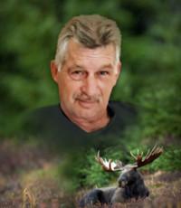 Jean-Guy Anglehart  05 mai 1961 – 16 septembre 2021