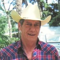 Kenneth Beatch  1948  2021 (age 73) avis de deces  NecroCanada