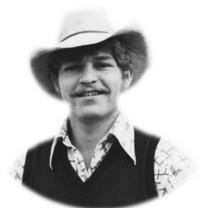 Leslie Walter Mackenzie 1956 – avis de deces  NecroCanada