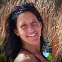 Martine Vincent  2021 avis de deces  NecroCanada
