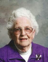 Mary Kuropatwa  February 22 1925  September 15 2021 (age 96) avis de deces  NecroCanada