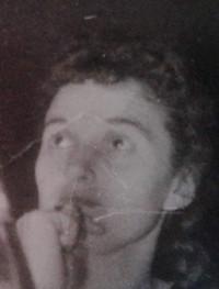 Mme Jacqueline Laforest de Launiere  2021 avis de deces  NecroCanada