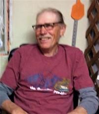 Robert Bob Bonnett  September 20 1945  November 6 2020 (age 75) avis de deces  NecroCanada