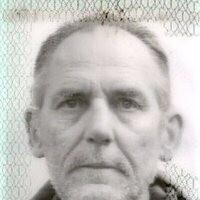 Robert Bobby Earl Schweitzer of Simcoe Ontario  April 4 1957  September 17 2021 avis de deces  NecroCanada