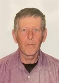 Roger Lafond  1950  2021 (71 ans) avis de deces  NecroCanada