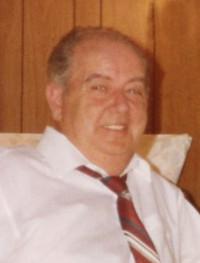 William Alvin Al