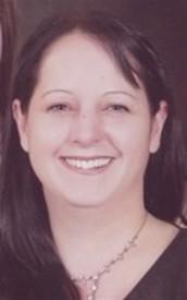Chantale Menard  1979  2021 (42 ans) avis de deces  NecroCanada
