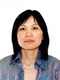 Gui Ping