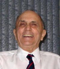 Antonio Zago  Friday September 17th 2021 avis de deces  NecroCanada