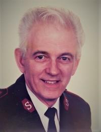 Capt Herbert