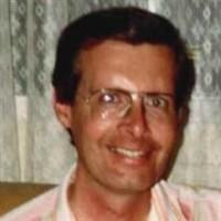 Gary Kenneth Wells  July 10 1946  September 18 2021 avis de deces  NecroCanada