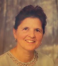 Lorraine Sahadat Nault  Saturday September 18th 2021 avis de deces  NecroCanada