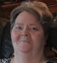 Margaret Jane Noad Armstrong  March 3 1950  September 18 2021 (age 71) avis de deces  NecroCanada