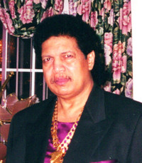 Ralph Manolal  Saturday September 18th 2021 avis de deces  NecroCanada