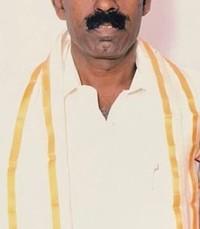 Shanmugavathanan Kathirgamathamby  Saturday September 18th 2021 avis de deces  NecroCanada