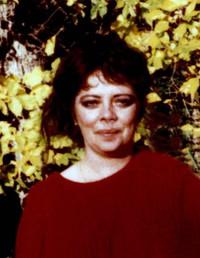 Agnes Anne Rigaux  September 27 1956  September 14 2021 (age 64) avis de deces  NecroCanada