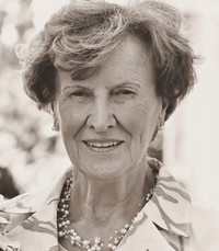 Betty Stuart Bell  Friday September 17th 2021 avis de deces  NecroCanada