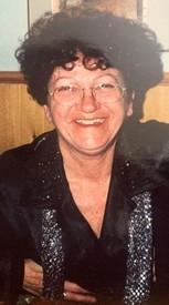 Françoise Gauthier  February 13 1952  May 19 2021 (age 69) avis de deces  NecroCanada