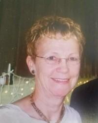 Margaret Jean Schwan  1942  2020 (age 77) avis de deces  NecroCanada
