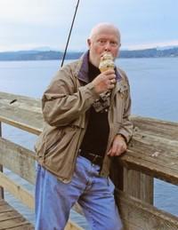 William Edward Stephens  January 7 1940  September 15 2021 (age 81) avis de deces  NecroCanada