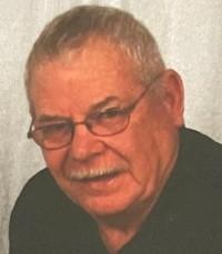 Allan Hunter  Thursday July 29th 2021 avis de deces  NecroCanada